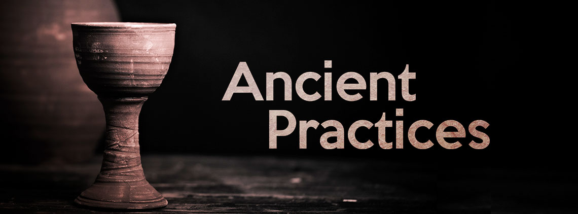 Ancient Practices